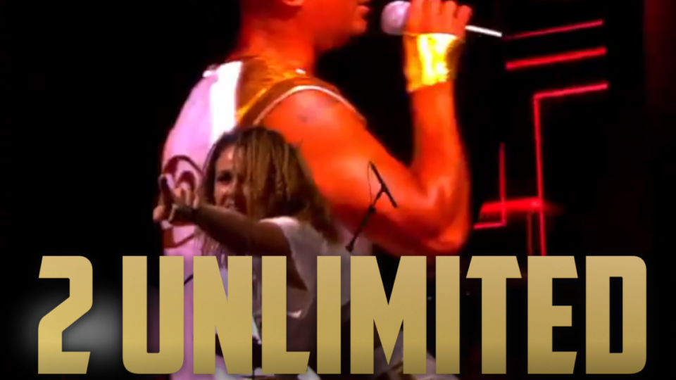 2_Unlimited