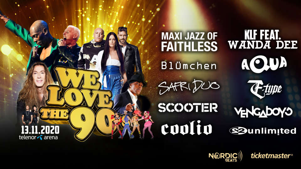 WLT90S-2020-Oslo-FB-Banner