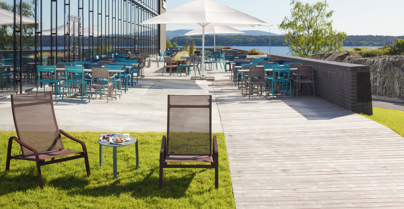 Scandic-Fornebu-terrace
