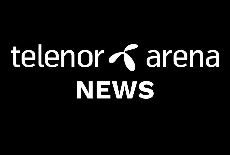 Telenor_Arena_News